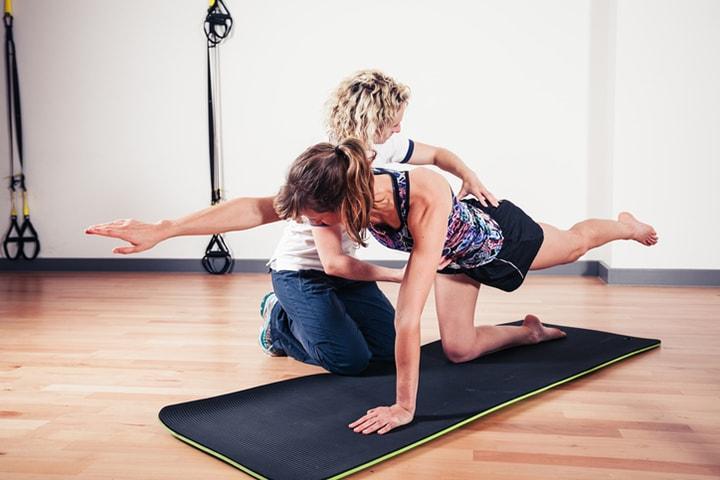 physiotherapie-clinque-CMI-exercices-en-physiothérapie