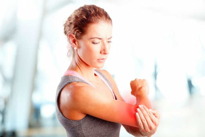 physiotherapy-CMI-clinic-epicondylitis