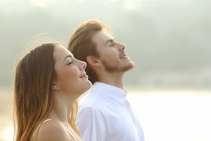 physiotherapy-CMI-Clinic-breathing