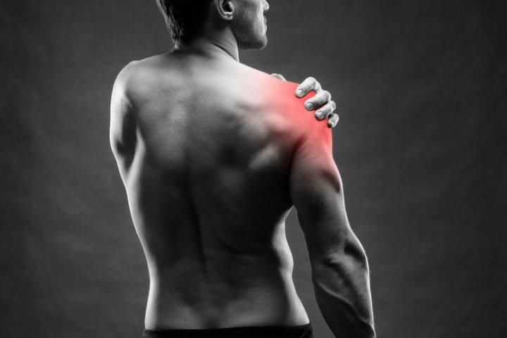 physiotherapie-clinque-CMI-l'épaule
