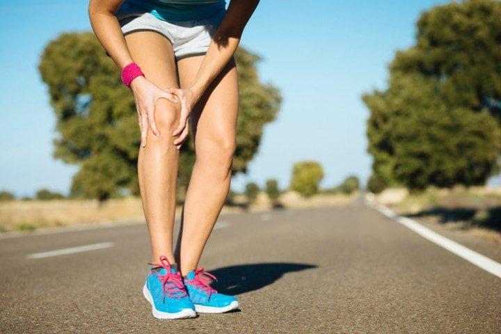 physiotherapie-CMI-clinic-knee-sprain
