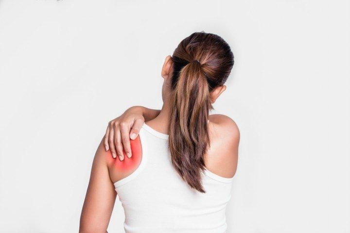 physiotherapie-clinque-CMI-Capsulite-epaule