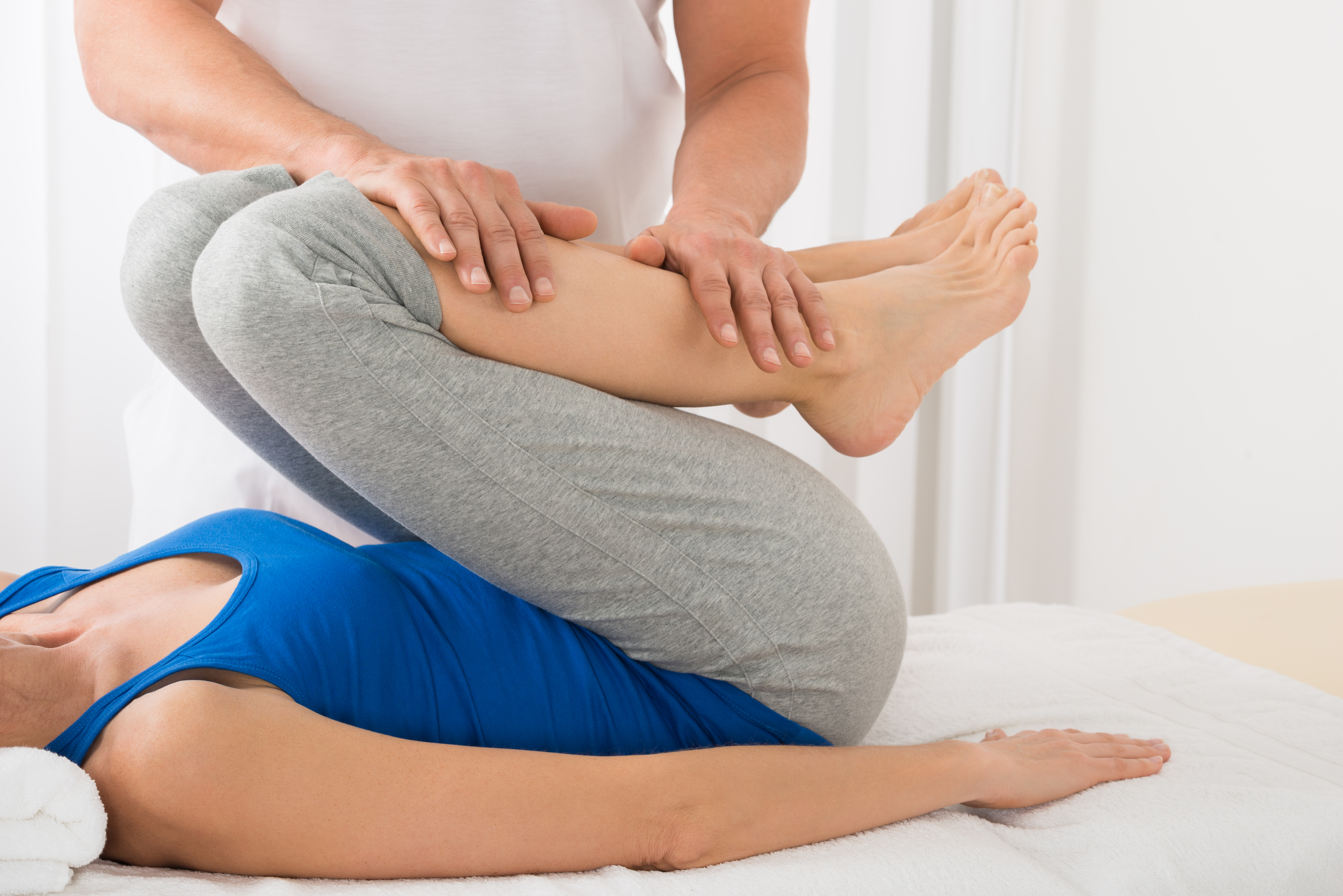 physiotherapie-clinque-CMI-reeducation-perineale